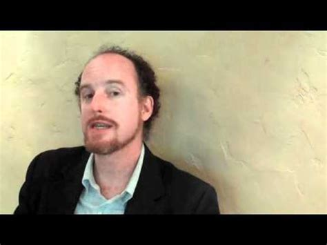 Detox Food Chris Shade by Dmps Videolike