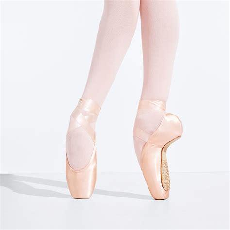 pointe shoes for capezio pointe shoes capezio capezio 174