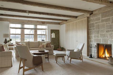 modern farmhouse interiors breathtaking modern farmhouse on martha s vineyard 2015