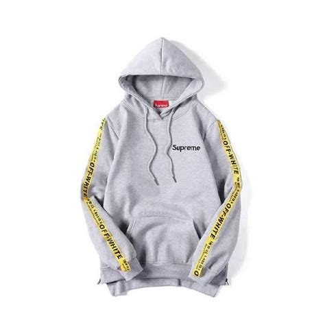 Sweater Hoodie Owsla Best Clothing supreme x white grey hoodie sale discount socks hosiery