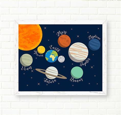 Navy Nursery Decor 25 Best Ideas About Galaxy Nursery On Pinterest Sparkle Paint Dreams And Sky With