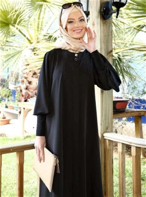 Tunik Lucia by Ferace Modelleri Ve Ferace Resimleri Kadın Modası Ve