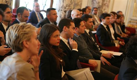 Luiss Business School Mba by Admissions For Part Time Luiss Mba Are Now Open Luiss