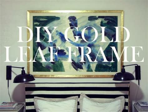 little green notebook headboard 17 best images about gold leaf on pinterest student