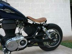 Suzuki Savage Performance Mods Search Search And On