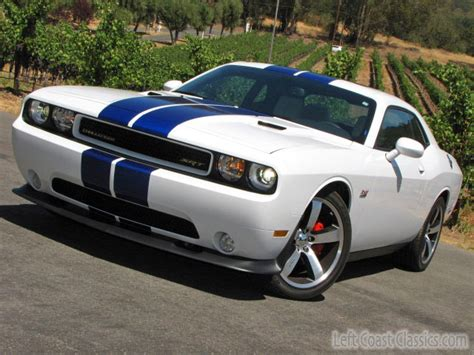 2011 dodge challenger inaugural edition for sale 2011 challenger srt8 inaugural edition for sale html