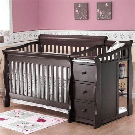 Baby Beds Versatile Cribs Sears Has Baby Cribs For Your Baby Cribs Sears