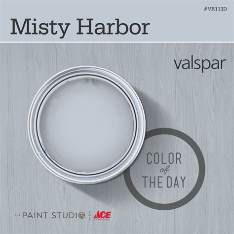 1000 ideas about valspar paint colors on chocolate walls valspar and stairways