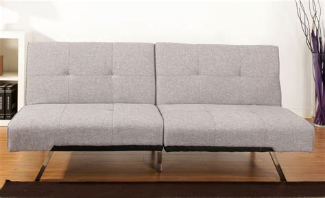 Affordable Modern Sofa Smalltowndjs Com Affordable Modern Sectional Sofa