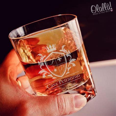 bicchieri da tavola bicchieri da tavola originali per portare il design in cucina