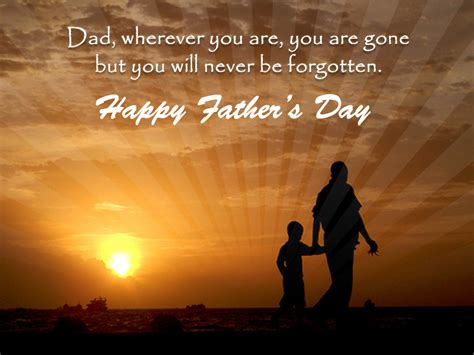 when fathers day celebrated s day is celebrated as the most auspicious occasion