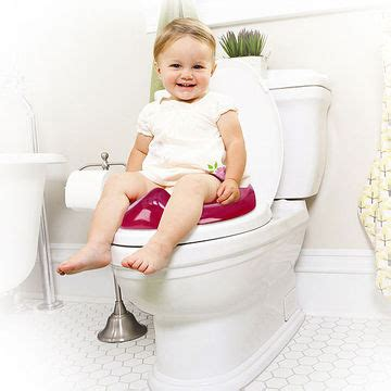 Ring Potty Trainer Handle Alas Duduk Closet Toilet Anak Balita the best potty toilet chairs and seats