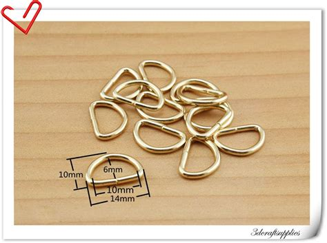 Ring O Ring Bulat 3 Cm 1 40 pieces 3 8 inch 1cm 10mm light gold d ring ribbon d ring p54 from 3dansupplies on