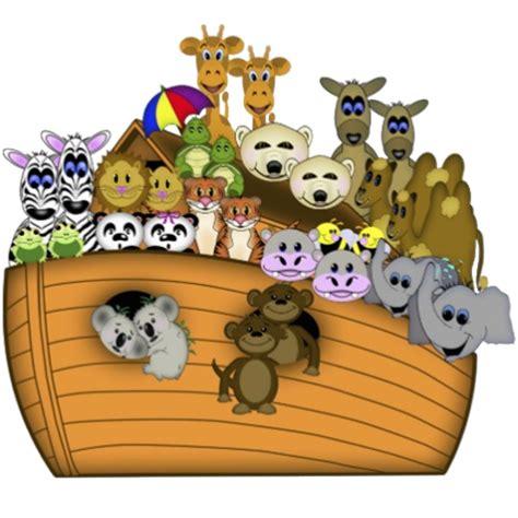 noahs ark animal clip art sign  report abuse