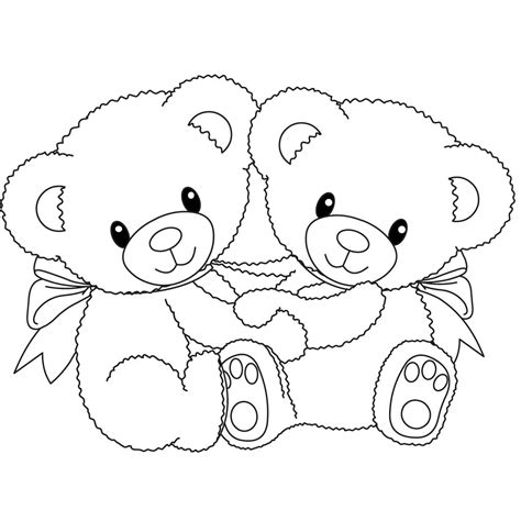 polar animal coloring pages arctic animals coloring pages