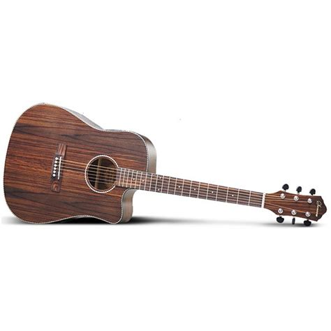 Affordable Handmade Guitars - tongling solid wood cheap handmade acoustic guitars for