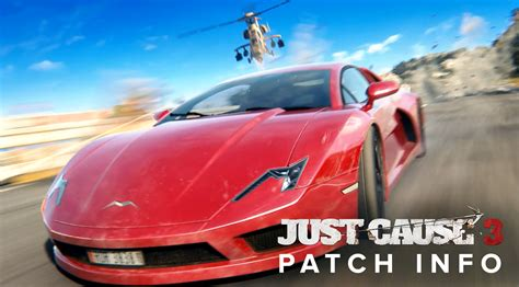 kessben multi xl adition download just cause 3 xl edition day one patch multi7