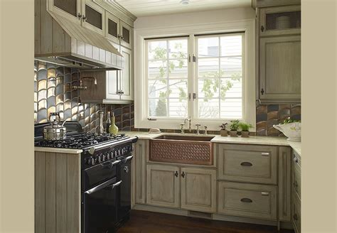 Nyc Kitchen Cabinets Kitchen Cabinets Installation Remodeling Nyc Manhattan Bronx