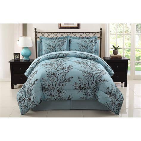 Stokes Bedding by Charlton Home Stokes 8 Comforter Set Reviews Wayfair