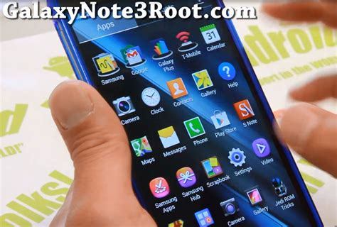 mobile galaxy note 3 t mobile galaxy note 3 roms galaxynote3root part 4