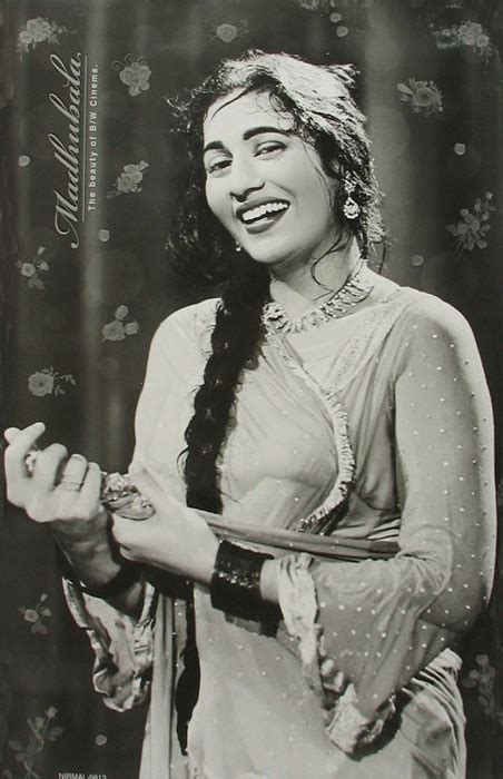 film india madhubala 1000 images about indian movie stars in memoriam on