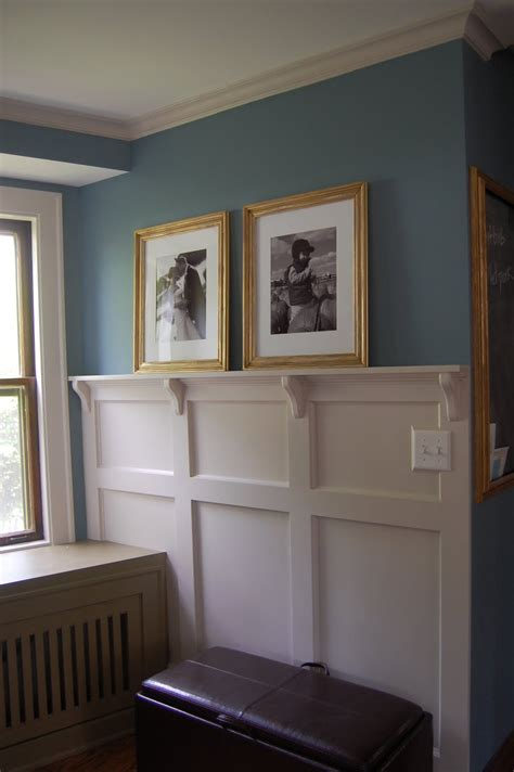 kitchen wainscoting ideas wainscoting ideas for kitchens groupemarlin com