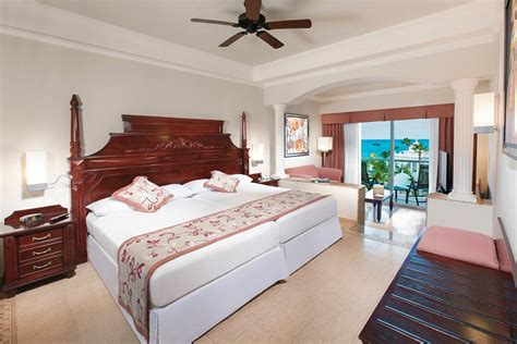 americas room hotel riu palace las americas all inclusive hotel punta cancun