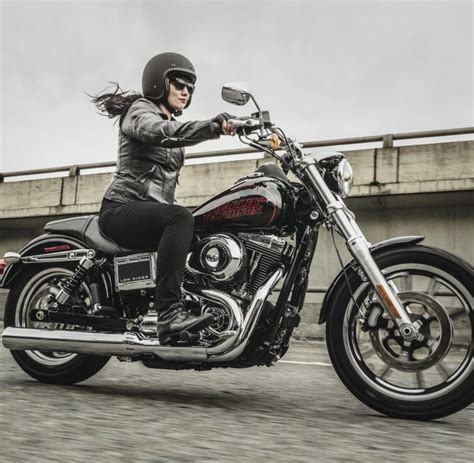 Chopper Motorrad 2015 by Tiefenentspannung Auf Zwei R 228 Dern Chopper Und Cruiser