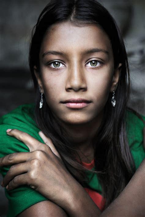 beauty india digital hd wallpaper download beautiful bangladeshi green eyes
