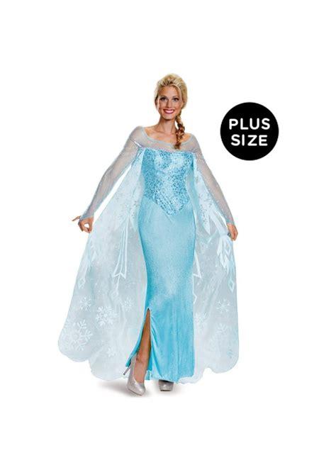 frozen elsa  size costume princess costumes