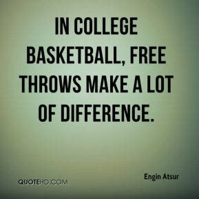 ncaa tournament funny quotes ncaa basketball quotes quotesgram