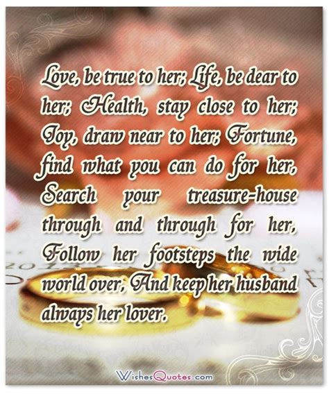 Wedding Quotes Toast by Wedding Toast Quotes From Image Quotes At