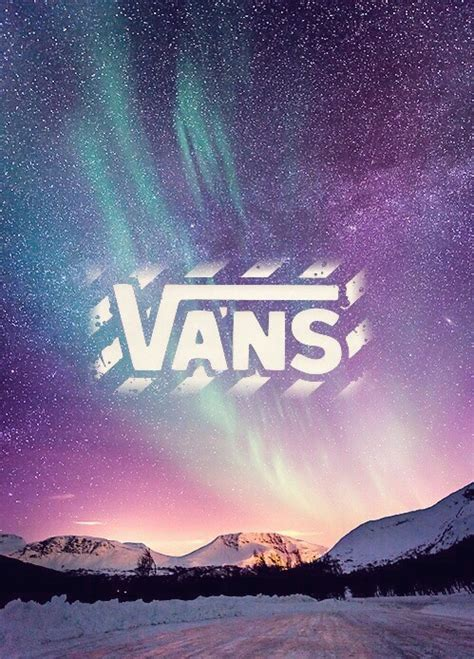 wallpaper galaxy vans galaxy image 3092895 by ksenia l on favim com