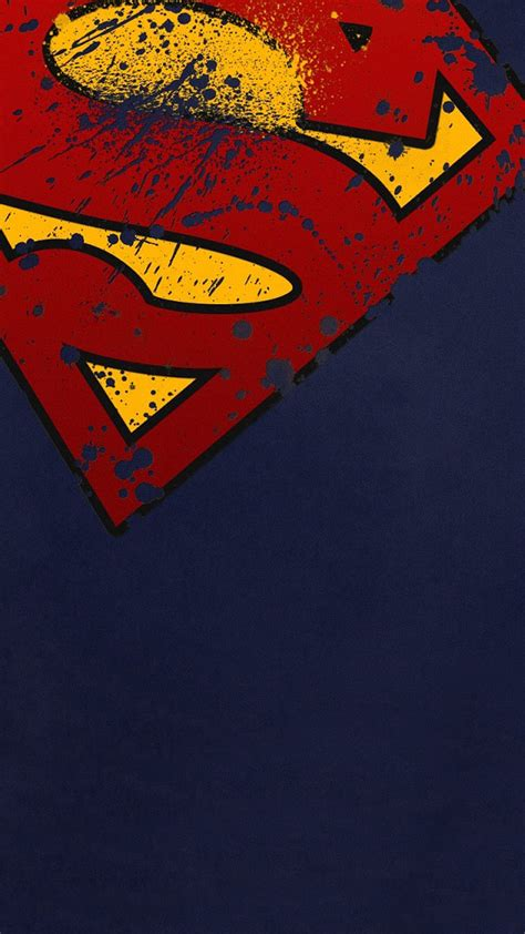 wallpaper hd superman iphone wallpaper htc one m9 superman 1440 2560 qhd