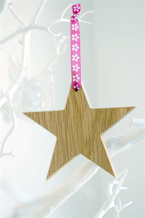 marion star christmas decoration wooden decoration ashbrook woodcraft