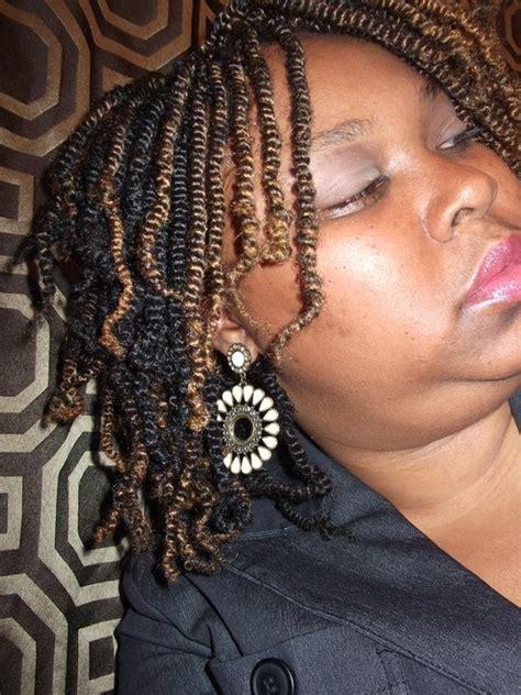 nubian locks dreadlocks sale in nigeria 79 best images about nubian twists on pinterest