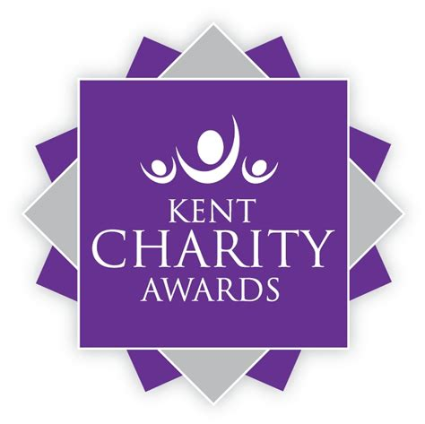 charity started by 7 year charity of the year finalists the lives foundation