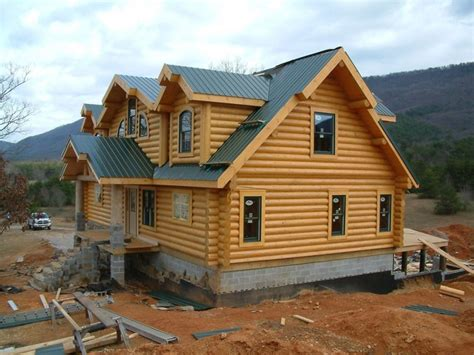 log homes plans and designs homesfeed log homes plans and designs homesfeed