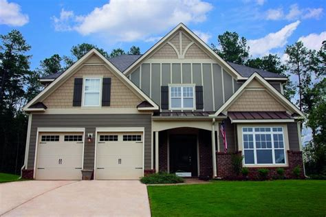 how much does siding a house cost how much does james hardie siding cost to install