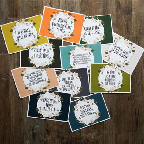 Magnolia Market Gift Card - magnolia market view all products the magnolia market