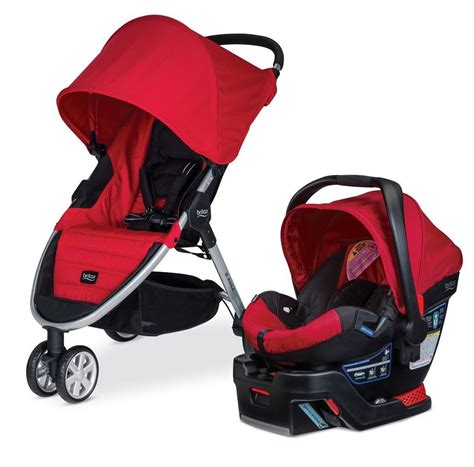 britax infant car seat stroller britax 2015 b agile 3 stroller b safe 35 infant car seat