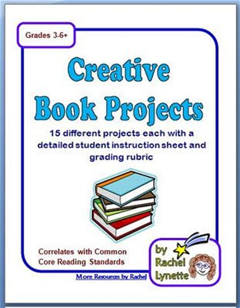 bloom book report ten great creative book report ideas book reports