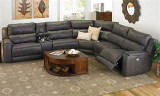 Costco Power Recliner Loveseat by Living Room Pierson Power Reclining Sectional Sofa The