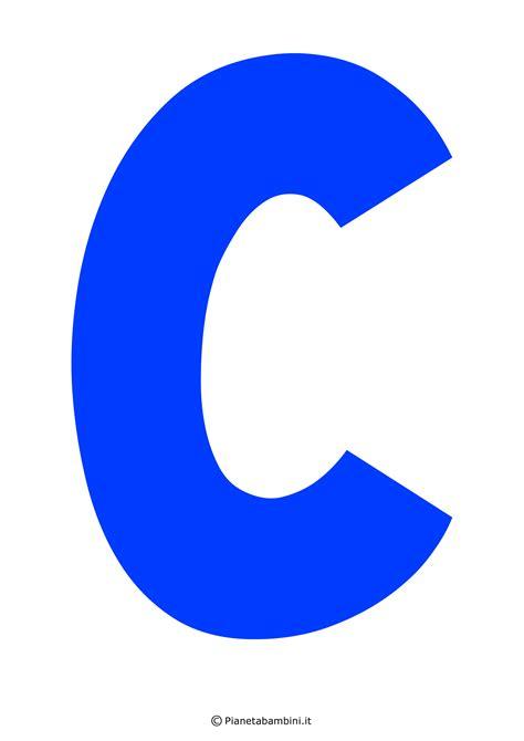 lettere dell alfabeto italiano da stare immagini lettera c stare colorare lettere alfabeto con