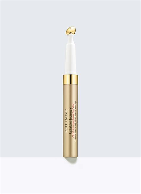 revitalizing supreme revitalizing supreme estee lauder korea