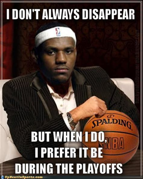 Lebron James Funny Memes - dos equis funny quotes quotesgram