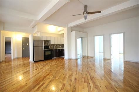 2 bedroom apartments long island 29 28 41st ave long island city ny apartment finder