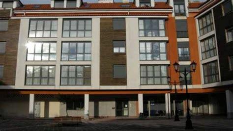 pisos alquiler 150 euros la la obra social de la caixa ofrece 3 000 pisos a 150 euros
