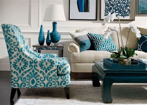 turquoise room color turquoise room decorations colors of nature aqua