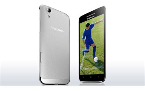 Lenovo Vibe X One Lenovo Vibe X Launched In India For Rs 25 999